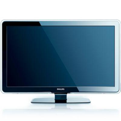 Philips 42PFL7403D/27 LCD TV Windows Vista 32-BIT
