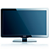 TV à écran plat