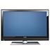 TVHD à écran plat