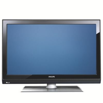 Philips 42PF9830A/37 HDTV New