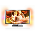 7000 series Smart LED-TV