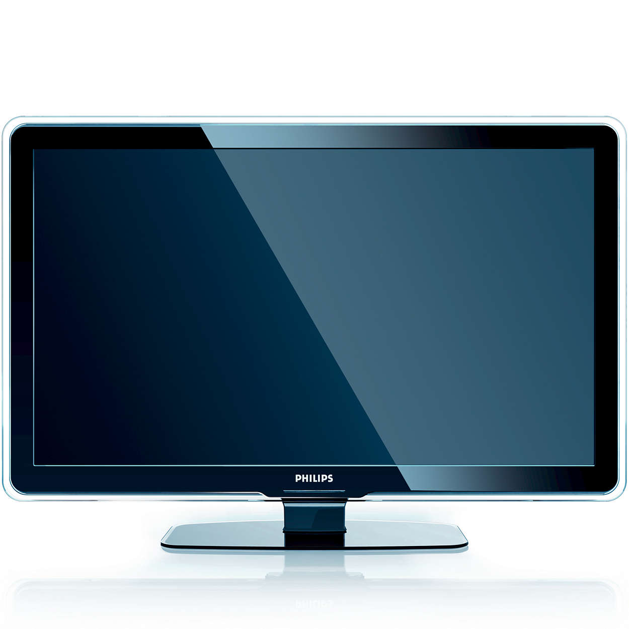 TV LCD 42PFL7603H/10 | Philips