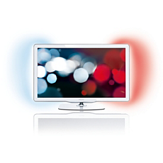 42PFL7605C/12  LED-Fernseher