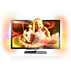 7000 series Smart LED TV