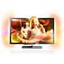 Telewizor LED Smart