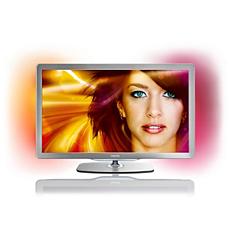 42PFL7665H/12 -    LCD-TV