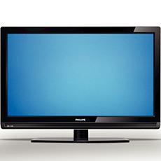 42PFL7762D/12 -    Televizory s plochou obrazovkou