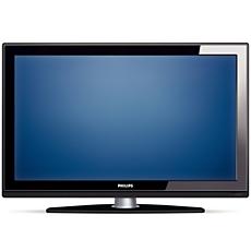 42PFL7862D/10 -    Płaskie telewizory