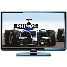 42PFL7864H/12 -    Telewizor LCD