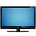 Плосък телевизор