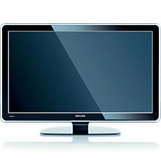 42PFL9703/98  LCD TV