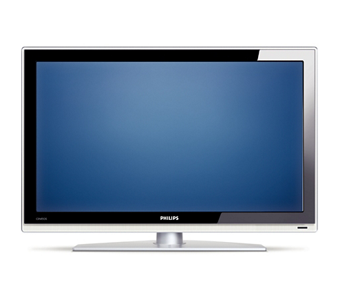 https://images.philips.com/is/image/PhilipsConsumer/42PFL9732D_10-IMS-nl_NL?wid=494&hei=435&$pnglarge$