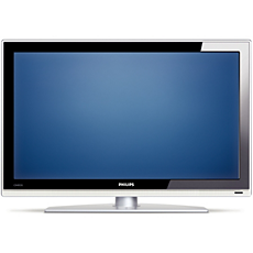 42PFL9732D/10  Płaskie telewizory