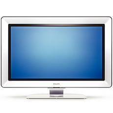 42PFL9900D/10 Aurea Flat TV
