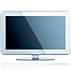 Aurea LCD телевизор