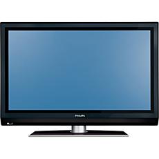 42PFP5332/10  Platt-TV