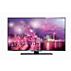 5500 series Full HD LED TV