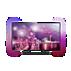 6500 series Slim Smart Full HD LED TV