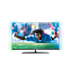 7800 series Ультратонкий Smart 4K Ultra HD LED TV