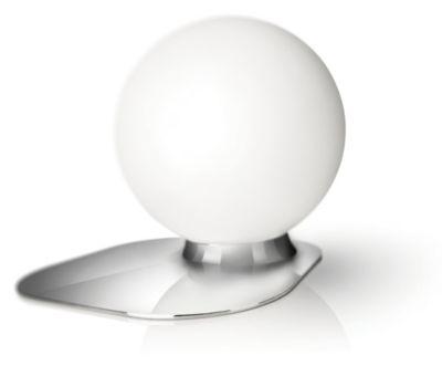 Lampade da tavolo lampada da tavolo vetrego illuminazione per