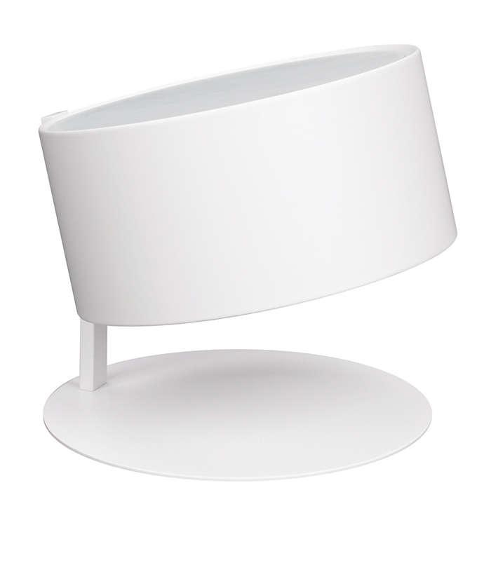 ¿Qué equilibrio puede tener el diseño?