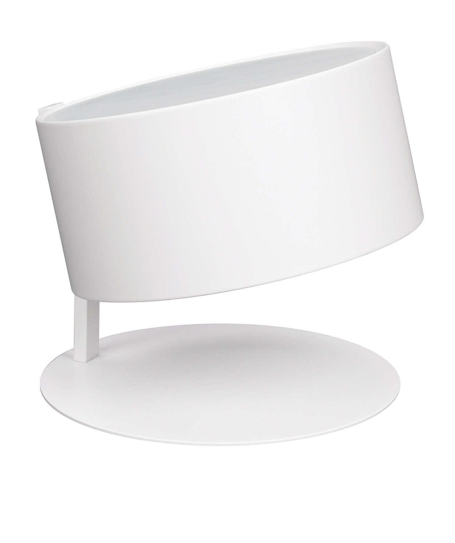 Cât de echilibrat poate fi designul?