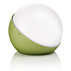 myLiving Bordlampe