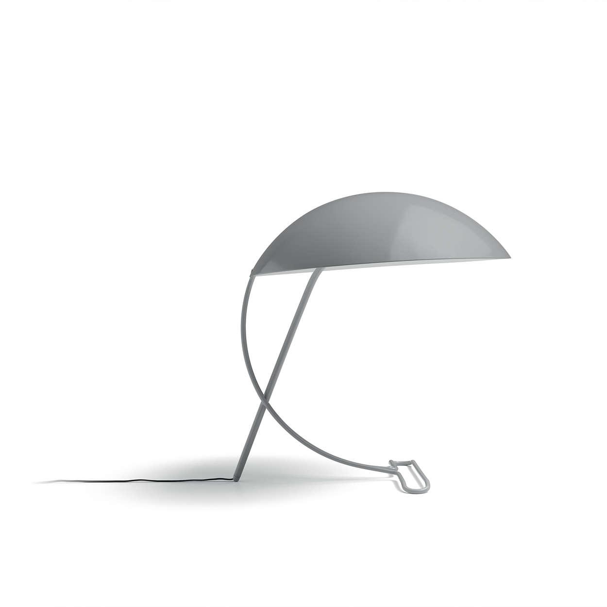 Vytvorte správny štýl osvetlenia