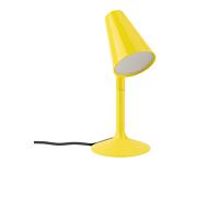 Lirio Lampada da tavolo