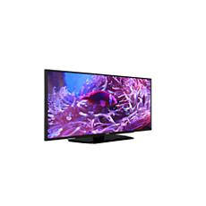 43HFL2889S/12  Professional TV