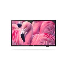 43HFL4014/12  Professional TV