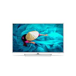 TV ammattikäyttöön