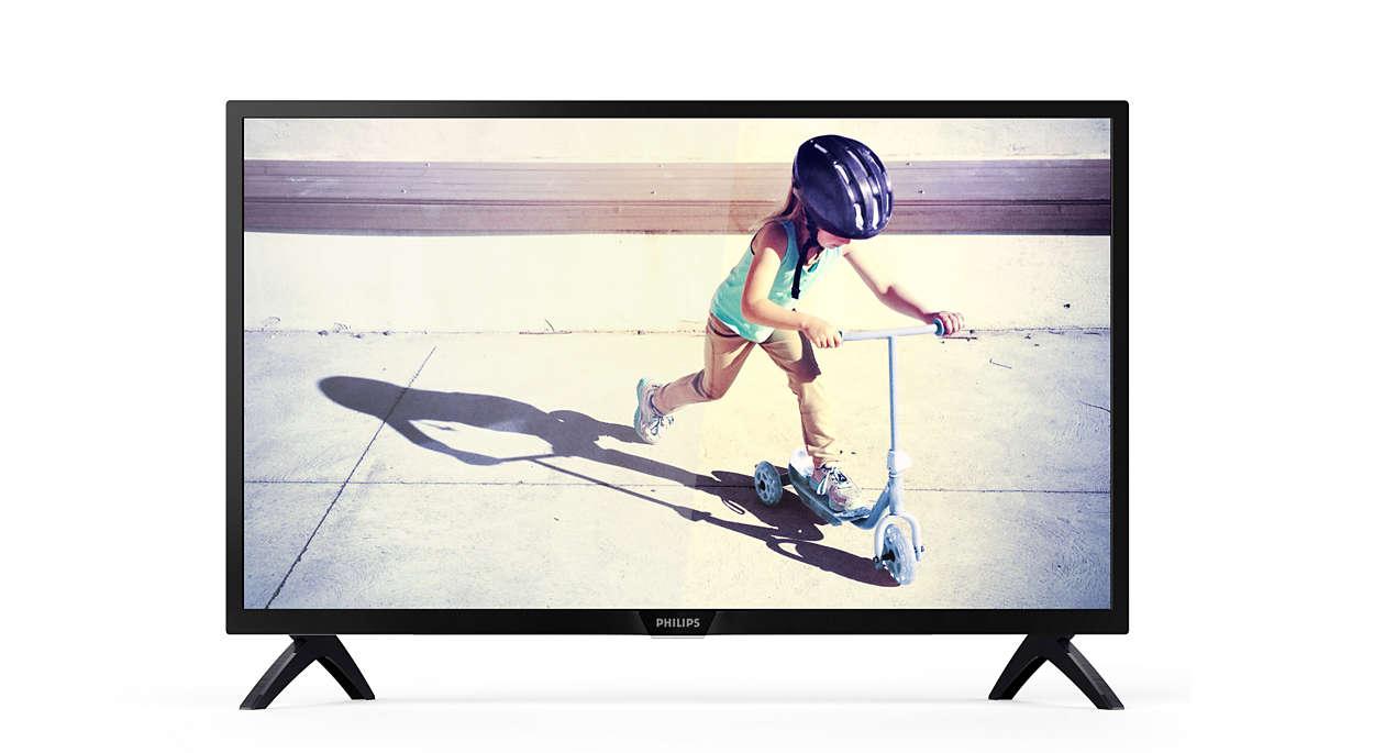 Full HD 顯示器