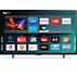 5000 series Smart Ultra HDTV