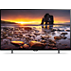 TV UHD Série 5000 avec Chromecast built-in