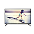 4000 series Сверхтонкий светодиодный Full HD LED-телевизор