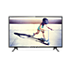 4100 series Full HD Ultra İnce LED TV