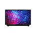 5500 series Ultratyndt Full HD LED-TV