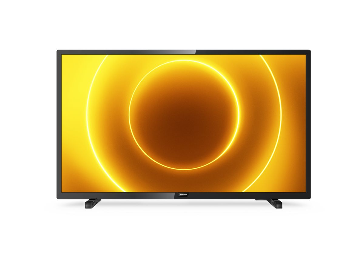 Philips 2020: 5505 FullHD/HD TVs