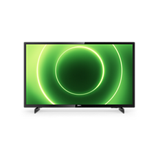 43PFS6805/12  Téléviseur SmartTV LED FHD