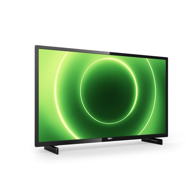 Philips 2020: 6805 FullHD (32'' and 43'')
