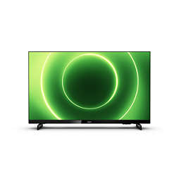 6800 series FHD LED Smart TV