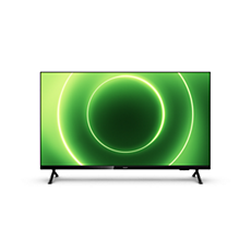 43PFT6915/56  Full HD Android Smart LED TV