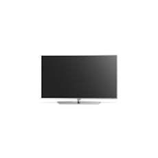 43PUS6551/12  Ultraflacher 4K Fernseher powered by Android TV™