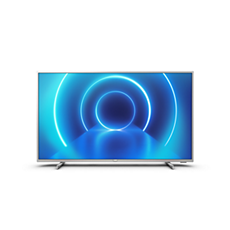 43PUS7555/12 LED 4K UHD LED Smart TV