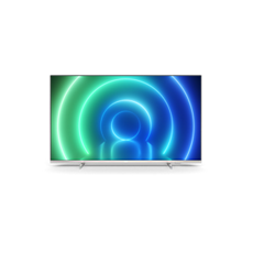 43PUS7556/12 LED Smart-TV med 4K UHD