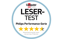 https://images.philips.com/is/image/PhilipsConsumer/43PUS8505_12-KA1-el_GR-001