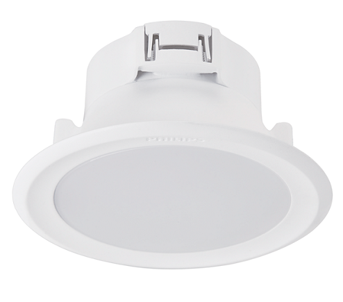 Recessed spot light 440832766 philips recessed spot light aloadofball Image collections