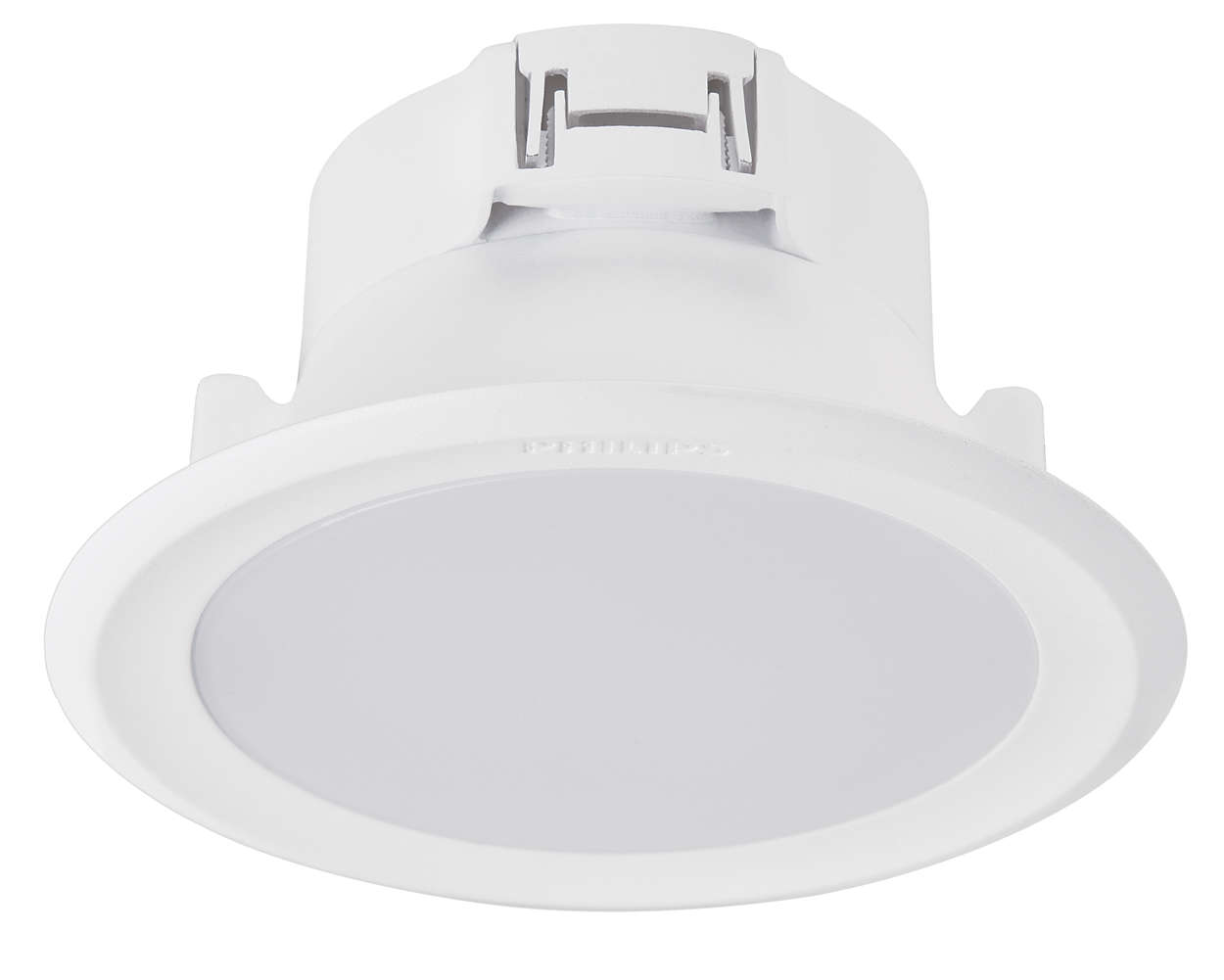 Recessed spot light 440834066 philips recessed spot light aloadofball Images