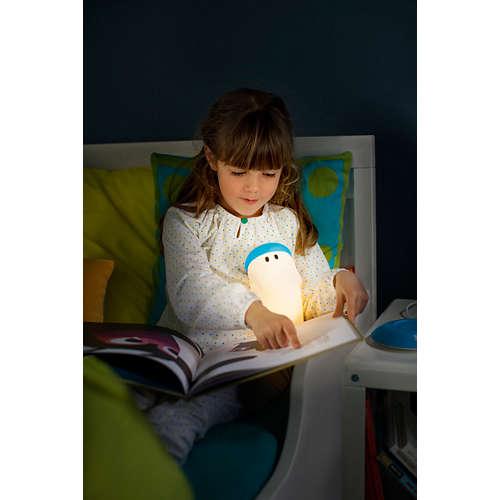 myKidsRoom Tafellamp